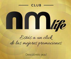 Club NM