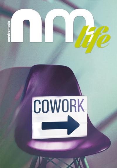 coworking, trabajo,